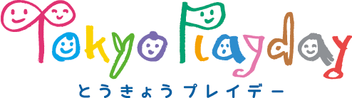 playday_logo